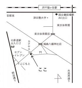 Tokyo03_map